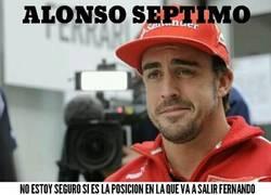 Enlace a Alonso VII