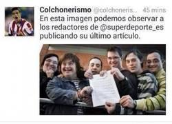Enlace a Zas en toda la boca de @superdeporte_es