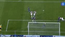 Enlace a GIF: Aprieta el marcador el Ajax