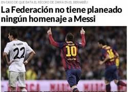 Enlace a Madridistas, ya podéis estar tranquilos