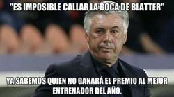 Enlace a Estas declaraciones de Ancelotti le saldrán caras, y lo sabes