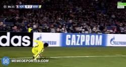 Enlace a GIF: Pedro, calidad y técnica al servicio del Barça