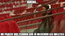 Enlace a Bueno...