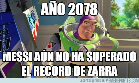 408969 - Año 2078