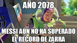 Enlace a Año 2078