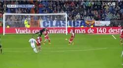 Enlace a GIF: El golazo de Toni Kroos desde otro ángulo, efectazo