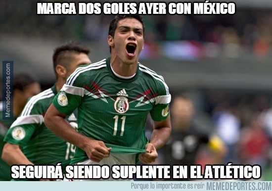 412839 - Bad Luck Jiménez