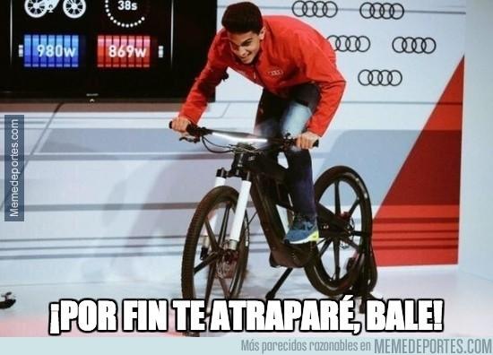 416396 - ¡Por fin te atraparé, Bale!