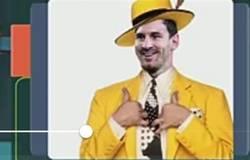 Enlace a Messi ya está listo para la gala del balón de oro
