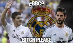 Enlace a ¿BBC?