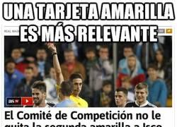 Enlace a Prioridades de @diarioas
