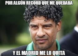 Enlace a El Madrid iguala las 18 victorias consecutivas de Rijkaard