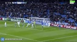 Enlace a GIF: Bale pone tierra de por medio