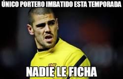 Enlace a Y Valdés sigue sin equipo