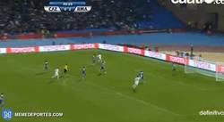 Enlace a GIF: BBC en acción, gol de Bale y 0-3