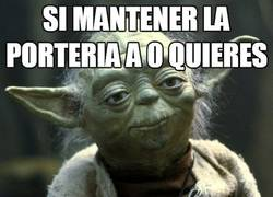 Enlace a El Celta, 0 goles en 5 partidos