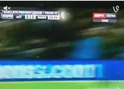 Enlace a GIF: Falcao vuelve con gol