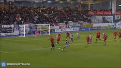 Enlace a GIF: ¡Golazo en Segunda! Adán en el Ponfe-Mallorca
