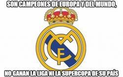 Enlace a Son campeones de europa y del mundo