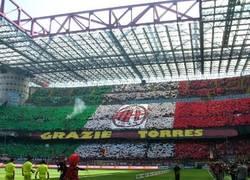 Enlace a El Milan se despide del mejor delantero de su historia