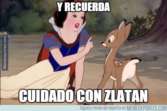427972 - Y recuerda, Bambi