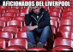 Enlace a Gerrard abandona el Liverpool a final de temporada