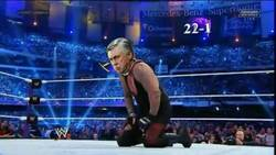 Enlace a The Streak... is over