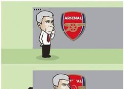 Enlace a Alexis FC