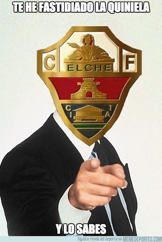 432514 - Gracias Elche