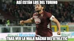 Enlace a Los del Torino ya se ven pasando de ronda en Europa League
