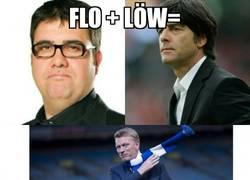 Enlace a Moyes = Flow