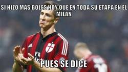 Enlace a Torres, hombre de goles importantes