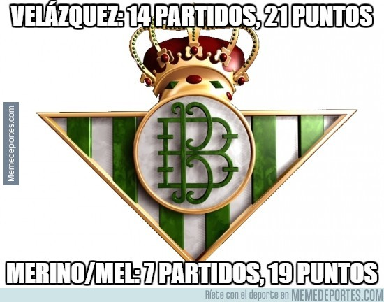 436655 - Velázquez vs Mel