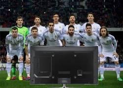 Enlace a El Real Madrid ya está preparado para los cuartos de Copa del Rey
