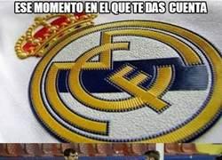 Enlace a ¿Casillas y De Gea juntos en el Madrid?