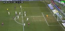 Enlace a GIF: ¿Quién puede parar a estas dos bestias? ¡D10S y Neymar lo vuelven a hacer!