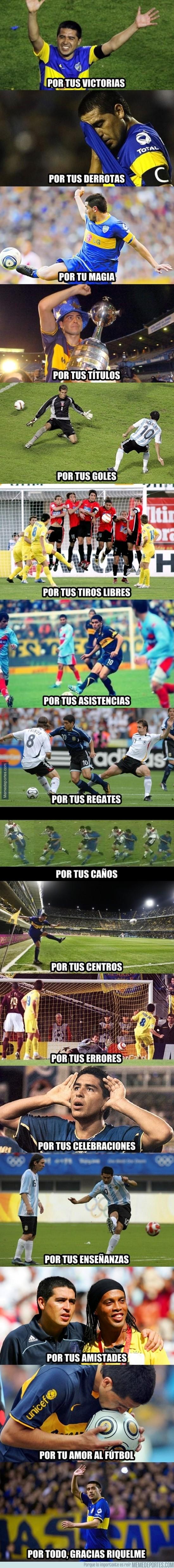 439512 - Los argentinos están de luto al otro lado del charco