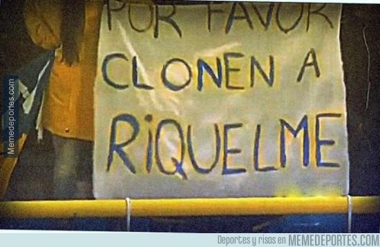 439820 - Así están ahora mismo los argentinos