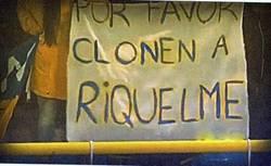 Enlace a Así están ahora mismo los argentinos