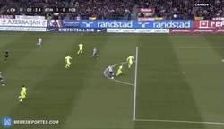 Enlace a GIF: ¡Gol de Torres en un suspiro!