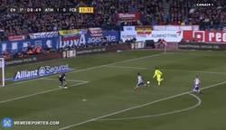 Enlace a GIF: Partidazo trepidante ¡Gol de Neymar!