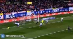 Enlace a GIF: ¡Gol del Barcelona!, se complican las cosas para el Atleti