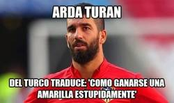 Enlace a El significado de 'Arda Turan'