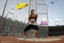 Enlace a Arda convocado por Turquía para el equipo olímpico de lanzamiento de Zapatos
