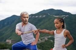 Enlace a Cuadrado ya entrena con Mourinho
