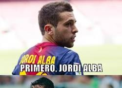 Enlace a Valencia CF, cantera de laterales izquierdos, ¿quién irá a por Gayà?