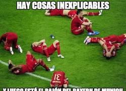 Enlace a Bajón del Bayern este inicio de 2015º