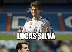 Enlace a El Madrid tiene en su equipo un buen duo musical