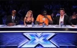 Enlace a No sabíamos que Gervinho es el nuevo juez de X Factor