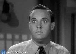Enlace a GIF: Y ésta es tu cara al enterarte que Ballotelli ha marcado en liga